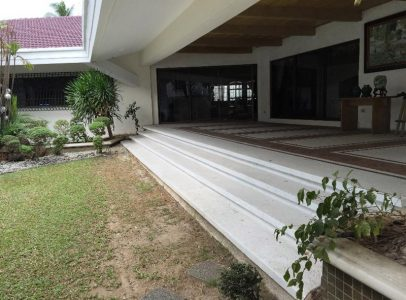 Greenhill San Juan House for rent and sale